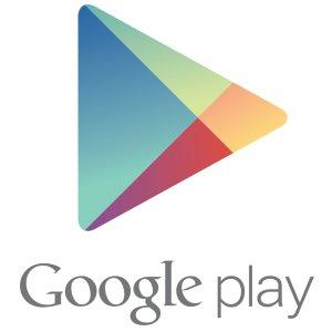Post Thumbnail of グーグル、Google Play ストアで障害発生中、各アプリメーカーが一時課金を控えるようにアナウンス中、決済処理にトラブル