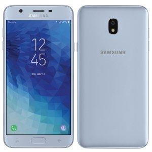 Post Thumbnail of サムスン、米国通信キャリア T-Mobile 向け Bixby 対応 5.5インチスマートフォン「Galaxy J7 Star」発表