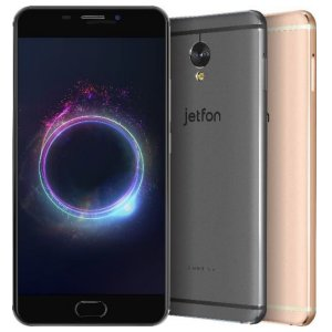 Post thumbnail of MAYASYSTEM、日本初クラウド SIM テクノロジー搭載 5.5インチスマートフォン「jetfon」登場、価格39,800円で8月28日発売