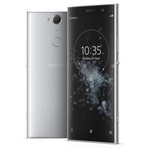 Post thumbnail of ソニーモバイル、アスペクト比 18対9 スーパーミッドレンジモデル 6インチスマートフォン「Xperia XA2 Plus」発表