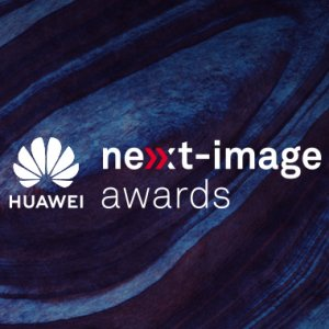 Post Thumbnail of ファーウェイ・ジャパン、Leica レンズと AI 搭載スマートフォンが当たるフォトコンテスト「HUAWEI NEXT-IMAGE Awards」開始