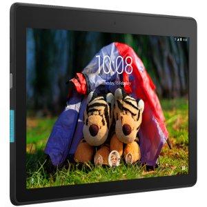 Post thumbnail of レノボ、Android Go Edition 採用 Snapdragon 210 搭載 10.1インチタブレット「Lenovo Tab E10」発表、価格129.99ドル(約14,000円)