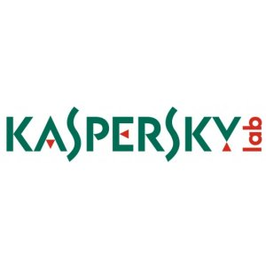 Post thumbnail of カスペルスキー、製品統計データレポート Android 端末が1ヶ月間に約23,000台が全世界で紛失や盗難される