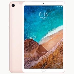 Post thumbnail of Xiaomi、LTE 通信対応 Snapdragon 660 搭載 10.1インチタブレット「Mi Pad 4 Plus」発売、価格1899元(約31,000円)より
