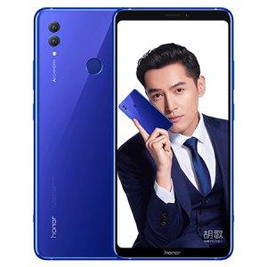 Post thumbnail of Huawei、オクタコアプロセッサ Kirin 970 や液体冷却システムにデュアルカメラ搭載の大型6.95インチスマートフォン「Honor Note 10」発表