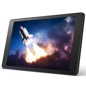 Post thumbnail of レノボ、低価格99.99ドル(約11,000円)のエントリーモデル 8インチ Wi-Fi タブレット「Lenovo Tab E8」発表