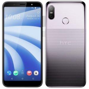 Post thumbnail of HTC、Android 8.1 Snapdragon 636 にデュアルカメラやフロント LED フラッシュ搭載 6インチスマートフォン「HTC U12 life」発表