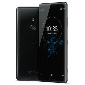 Post thumbnail of ソニーモバイル、背面曲面ガラス採用 Android 9 Pie OS に Snapdragon 845 搭載 QHD+ 解像度 6インチスマートフォン「Xperia XZ3」発表