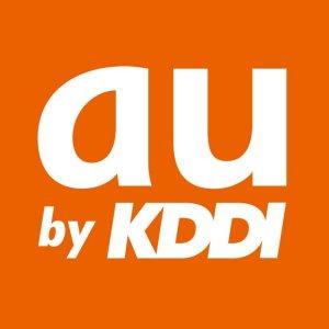 Post thumbnail of KDDI au、北海道胆振地方中東部を震源とする地震に伴う支援、公衆無線 LAN、充電設備の設置について