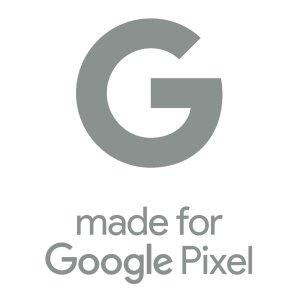 Post thumbnail of グーグル、日本向け「Pixel 3」スマートフォン投入と思われるティザーサイト公開「とっておきのお知らせを間もなくお届け」