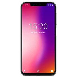 Post thumbnail of さくらネット、デュアルカメラ搭載 36バンド対応 SIM ロックフリー5.9インチスマートフォン「Mayumi world smart phone U1」発売、価格32,180円