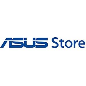 Post thumbnail of ASUS ジャパン、オフィシャルオンラインストアを「ASUS Store」として10月23日にリニューアルオープン、お得なキャンペーンも実施