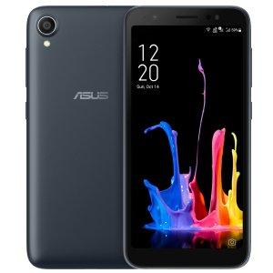 Post thumbnail of ASUS、インドにて Snapdragon 430 搭載 5.45インチスマートフォン「ZenFone Lite L1 (ZA551KL)」発表、価格5999ルピー(約9,200円)