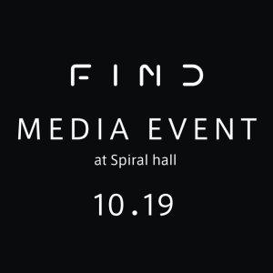 Post Thumbnail of OPPO ジャパン、Snapdragon 845 RAM 8GB やポップアップカメラを搭載したスマートフォン「Find X」の日本販売発表会を10月19日開催