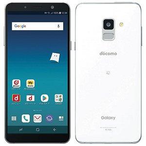 Post thumbnail of ドコモ、防水防塵やワンセグ対応 Android 8.1 Exynos 7 搭載 5.6インチスマートフォン「Galaxy Feel2 SC-02L」登場、11月9日発売
