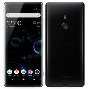 Post thumbnail of au、背面曲面ガラス採用 Android 9 Pie OS に Snapdragon 845 搭載 6インチスマートフォン「Xperia XZ3 SOV39」登場、11月9日発売