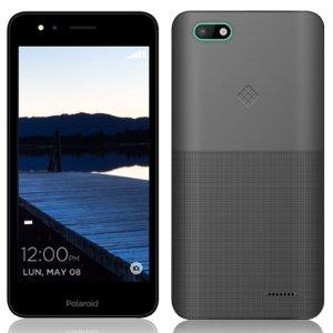 Post Thumbnail of ポラロイド、メキシコ市場向けフロント LED フラッシュ搭載 5インチ 3G スマートフォン「Cosmo K2」発表、価格1799ペソ(約11,000円)