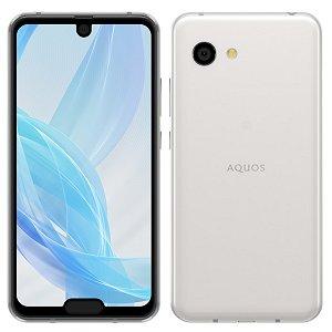 Post thumbnail of シャープ、Snapdragon 845 搭載シリーズ初のダブルノッチディスプレイ採用 5.2インチスマートフォン「AQUOS R2 Compact」発表、2019年1月発売