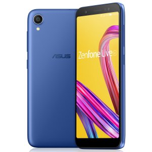 Post thumbnail of ASUS ジャパン、初心者向け簡単モード搭載 5.5インチスマートフォン「ZenFone Live (L1)」発表、価格16,800円で12月中旬発売