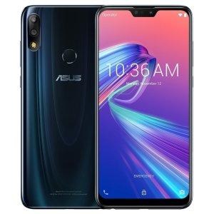 Post thumbnail of ASUS ジャパン、5000mAh バッテリー Snapdragon 660 搭載 ノッチディスプレイ 6.3インチスマートフォン「ZenFone Max Pro (M2) ZB631KL」発表、3月15日発売