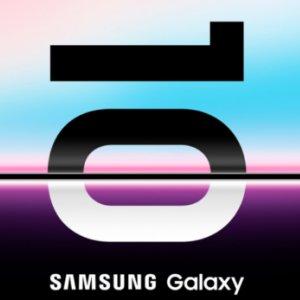 Post thumbnail of サムスン、フラグシップスマートフォン「Galaxy S10」の発表会になると思われるイベント「Galaxy Unpacked 2019」を2月20日に開催