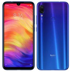 Post thumbnail of Xiaomi、防水対応 Snapdragon 660 デュアルカメラ搭載 6.3インチノッチディスプレイスマートフォン「Redmi Note 7」発表