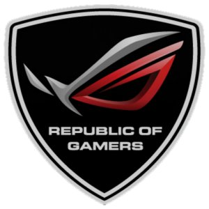 Post thumbnail of ASUS ジャパン、ゲーマー向け ROG ブランドが大好きな「ROG アンバサダー」募集開始