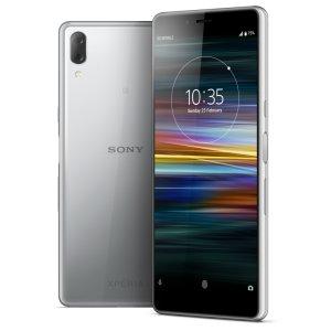 Post thumbnail of ソニーモバイル、デュアルカメラ Helio P22 搭載 5.7インチスマートフォン「Xperia L3」発表、2月25日発売