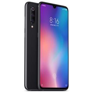 Post thumbnail of Xiaomi、Snapdragon 855 RAM 12GB トリプルカメラ搭載 6.39インチスマートフォン「Mi 9」発表、価格2999元(約50,000円)より