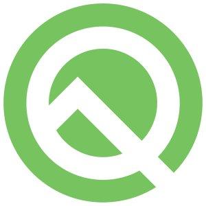 Post thumbnail of グーグル、Android Pie 次期バージョン「Android Q」の開発者向けベータ版「Android Q Beta」公開