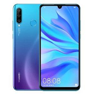 Post Thumbnail of Huawei、Kirin 710 トリプルカメラ搭載 6.15インチノッチディスプレイスマートフォン「P30 lite」発表
