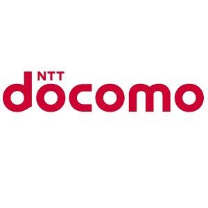 Post thumbnail of ドコモ、北海道胆振地方の地震災害により被災された方を対象とした端末無料充電サービス実施