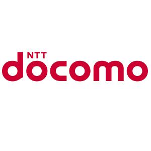Post Thumbnail of NTTドコモ、2012年2月1日にパートナー企業との協業による「スマートフォンの新たなブランド及び新商品発表会」を開催