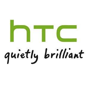 Post thumbnail of HTC、登場すれば同社として約3年ぶりとなるタブレット製品を準備中?「F1」とされるタブレット端末が開発中の可能性