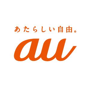 Post Thumbnail of au、Android 端末購入で500円分の Google Play コードをプレゼントするキャンペーンを9月1日から10月31日まで実施