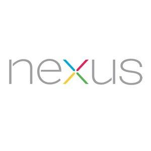 Post Thumbnail of Google Nexus (グーグル・ネクサス) 端末情報 未発表製品含む