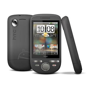 Post Thumbnail of HTC Tattoo