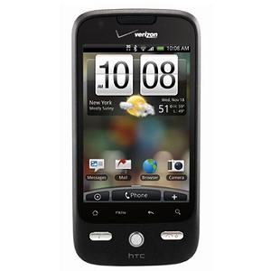Post Thumbnail of Verizon HTC DROID Eris