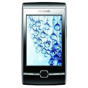 中国 華為(Huawei) U8500 Android携帯 | GPad