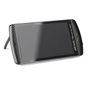 Post Thumbnail of 4.3インチ HDMIサポート 1GHz搭載タブレット Archos 43