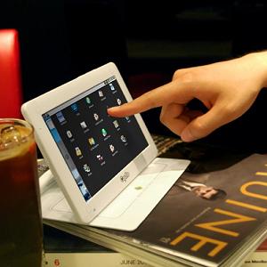 Post Thumbnail of 韓国 Cydle、7インチサイズの低価格199ドル(約2万円)の Android タブレット「M7」登場
