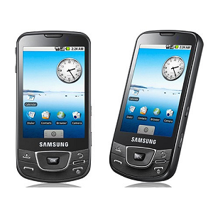 Post Thumbnail of Samsung Galaxy Apollo (GT-i7500)