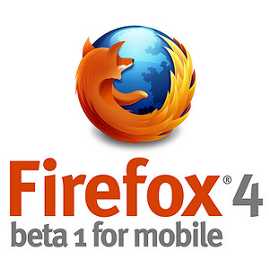 Post Thumbnail of mozilla FireFox Android版(beta)ダウンロードスタート