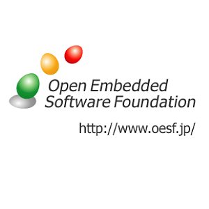 Post Thumbnail of OESF 「Android 技術者認定試験」11月29日に全国で開始