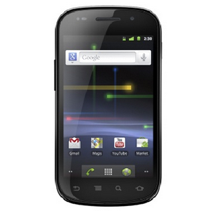 Post Thumbnail of Google 「Nexus S」に対して Android 4.0 Ice Cream Sandwich へのバージョンアップを準備中