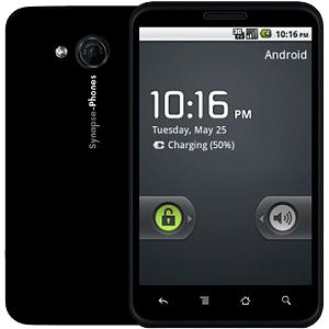 Post Thumbnail of ドイツ Snapse-Phone、スペックカスタマイズ可能な Android スマートフォン「Synapse One」登場