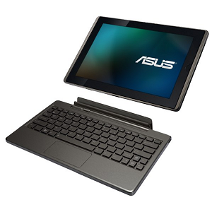 Post Thumbnail of Asus 「Eee Pad Transformer」を Android 3.2 へバージョンアップ開始