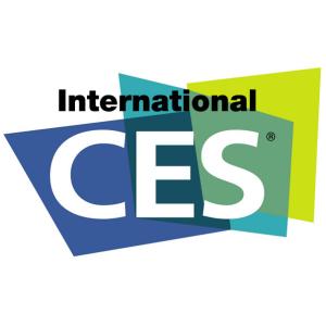 Post Thumbnail of 世界最大規模の家電見本市 CES 2011 米ラスベガスにて開催