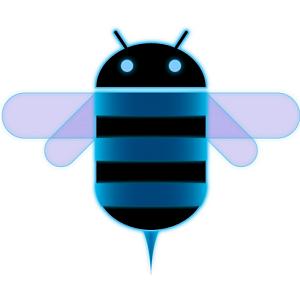 Post Thumbnail of Google 2月2日にHoneycombイベント開催 ライブ中継あり