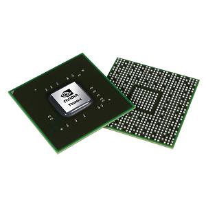 Post Thumbnail of NVIDIA 初 Quad-core 搭載 最新モバイルプロセッサ「NVIDIA Tegra 3」情報リーク